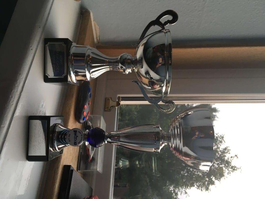 allstar-joinery-sponsorship-william-walker-go-karting-trophies