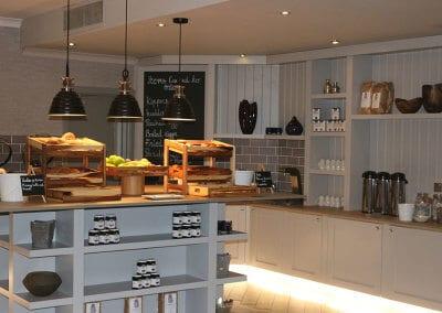 auchrannie-resort-isle-of-arran-cruize-bar-brasserie-allstar-joinery-2b