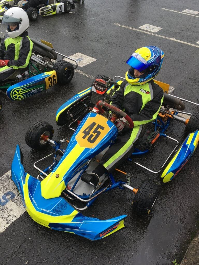 william-walker-go-kart-driver-sponsor-allstar-joinery.1