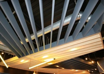 YO!-Sushi-Glasgow-Fort-Restaurant-Fit-out-Allstar-Joinery-2
