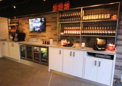 YO!-Sushi-Glasgow-Fort-Restaurant-Fit-out-Allstar-Joinery-5