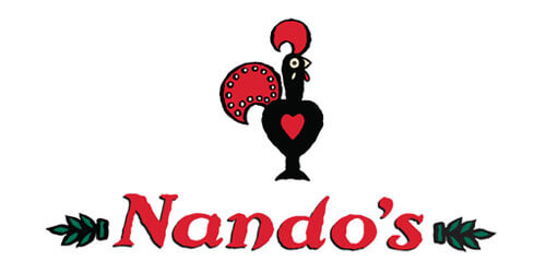 Nandos Project Update