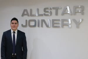 Management Allstar Joinery