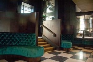Malmaison Hotel