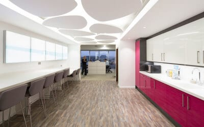 Leading Bespoke Joinery In Glasgow – What Bespoke Means To Allstar Joinery