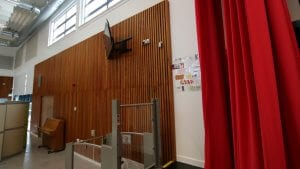 acoustic-wall-cladding=-allstar-joinery