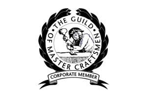 The Guild Master Craftsmen Corporate Member