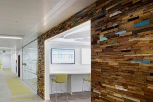 office-fit-out-glasgow-allstar-joinery