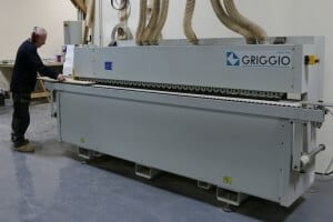 allstar-joinery-sustainable-production-facility-machinery-1