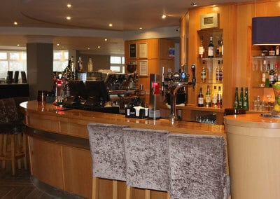 auchrannie-resort-isle-of-arran-cruize-bar-brasserie-allstar-joinery-1b