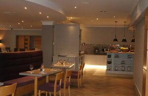 auchrannie-resort-isle-of-arran-cruize-bar-brasserie-allstar-joinery-7b