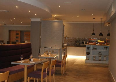 auchrannie-resort-isle-of-arran-cruize-bar-brasserie-allstar-joinery-4b