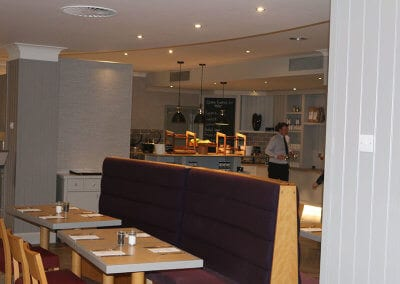 auchrannie-resort-isle-of-arran-cruize-bar-brasserie-allstar-joinery-5b