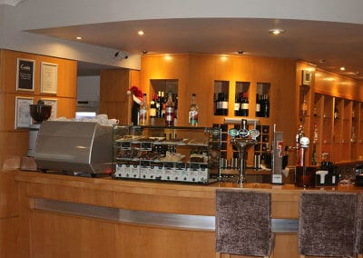 auchrannie-resort-isle-of-arran-cruize-bar-brasserie-allstar-joinery-7b