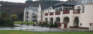 auchrannie-resort-isle-of-arran-cruize-bar-brasserie-allstar-joinery-top2