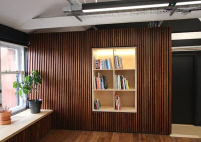 bespoke-wall-panelling-office-fit-out-glasgow-allstar-joinery