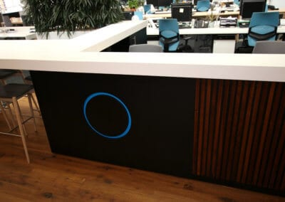 office-reception-desk-including-corian-surface-allstar-joinery
