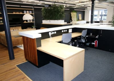 architects-office-reception-desk-allstar-joinery