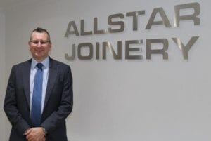 John-Currie-Operations-Manager-Allstar-Joinery-Ltd